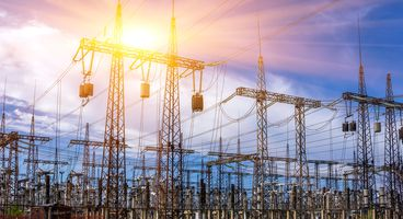 FP: Threat to US Electrical Grid Is Much Bigger Than You Can Imagine