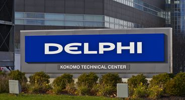 Delphi Joins Auto Industry's Cybersecurity Sharing Group - Cyber security news