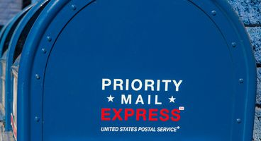 Three Banking Trojans Delivered by U.S. Postal Service - Themed Spam - Cyber security news