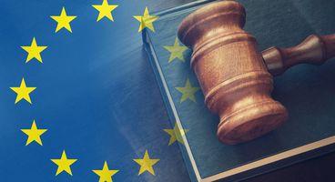 European Consumer Lawsuit Tsunami will Come as a Result of GDPR