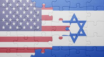 Analysis: Are US, Israel Winning or Losing Newest Cyber Battles