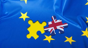 Impact of Brexit on Cybersecurity - Cyber security news