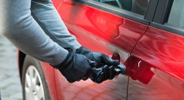 Hackers Steal Over 100 Cars with a Laptop - Cyber security news