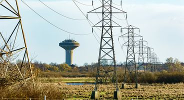 Strengthening the Cybersecurity of U.S. Critical Infrastructure - Cyber security news