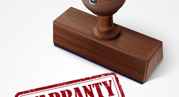 Should there Be Warranty on Enterprise Security Software? - Cyber security news
