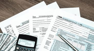 Hacker Tracker: The Evolving Tax Fraud Threat - Cyber security news