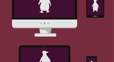 The Long Road to Adobe Flash Player 24 for Linux - Cyber security news