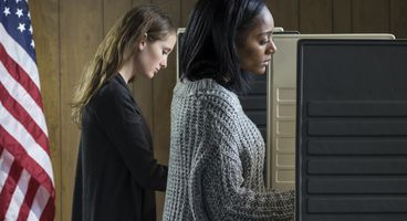 Sources Say, Hackers Used Outside Vendor to Access State Voter Info - Cyber security news