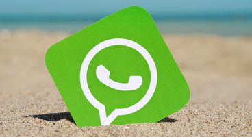 Scammers trick Whatsapp users by offering 1000GB free data on the app's 10th anniversary - Cyber security news