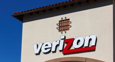 Channel Beat: How Verizon Strike May Harm MSPs - Cyber security news