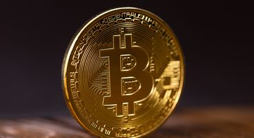Cyber Attack Forces Bitcoin Trading Platform To Temporarily Shut Down - Cyber security news