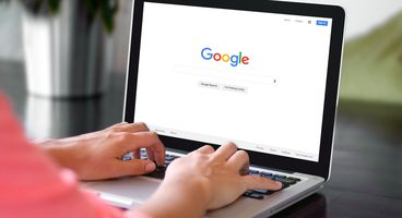 Google Improves Safe Browsing to Guide Site Owners Fight Malware