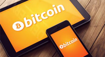 Could Cryptocurrencies be the Next Big Thing in Africa? - Cyber security news