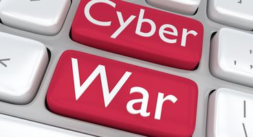 Rounds Proposes Cyber War Act - Cyber security news