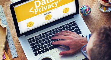 Ultimate Responsibility for Your Digital Privacy and Security - Cyber security news