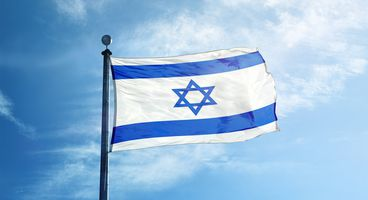 Here's How Israel Became a Leader in Surveillance and Cybersecurity - Cyber security news