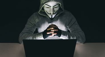 Anonymous Hackers Take Down Nine Banks in 30-Day Cyber Attack - Cyber security news