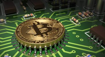 AP EXPLAINS: What is bitcoin? A look at the digital currency
