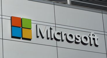 Microsoft Hosts Windows Source in 300GB Git Repository - Cyber security news