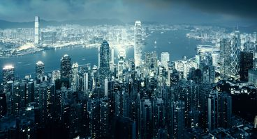 Hong Kong: SFC Invites Suggestions on Tighter Cybersecurity Measures