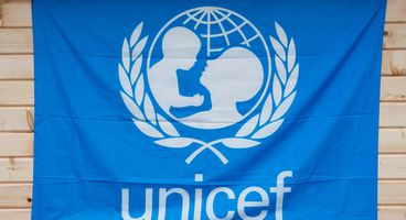 Cyber Crime Against Children in India, UNICEF Reports - Cyber security news