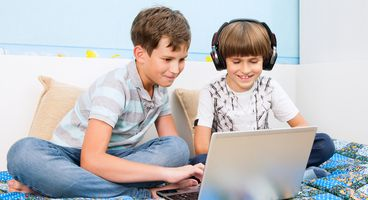 How a Hacker Protects His Kids Against Other Hackers