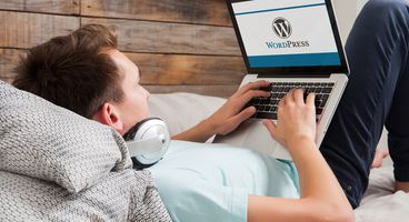 Criminals Monetizing Attacks Against WordPress Sites Which are Unpatched - Cyber security news