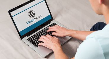 WordPress Hack Modifies Core Files to Share Spam