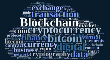 Banks Turn To Blockchain To Fight Cyber-Crime - Cyber security news