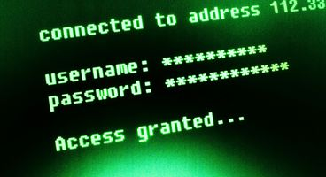 On the Cyber Frontier, Hacking Back is Ethical — and Even Sensible