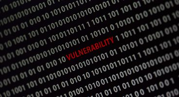 List of Top 25 Most Dangerous Vulnerabilities Gets an Update for the First Time in Eight Years - Cyber security news