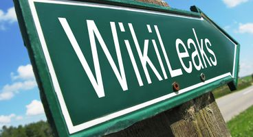 WikiLeaks Reveals CIA Documents on Ways to Install Malware - Cyber security news