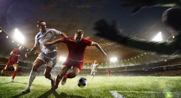FIFA World Cup 2018: Cybercriminals kick off themed online scams using fake tickets and travel websites - Cyber security news
