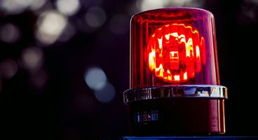 Hacked Dallas Sirens Get Extra Encryption to Prevent Future Attacks - Cyber security news