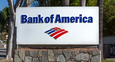 American Banker: Four Ways how Banks are Turning the Tables on Cybercriminals