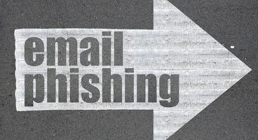 Spectacular Phishing Attack Propels Google to Enhance Defenses - Cyber security news