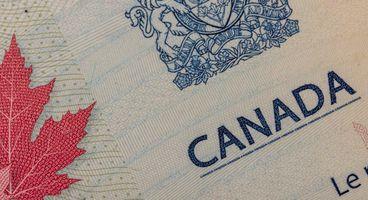 Hongkongers Travelling to Canada, Victims of Fake Websites