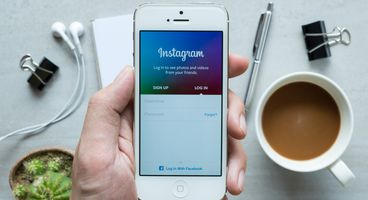 Fake Frappe-Photos: The Great Coffee Instagram Scam - Cyber security news