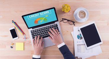 Cyber Criminals Stealing Identities via Credit Reportiing Agency