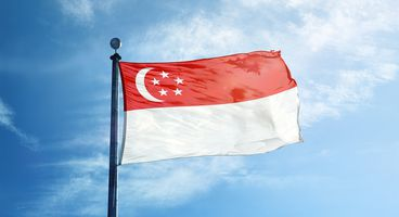 Singapore Ministry of Defense Kicks-off Second Bug Bounty Program - Cyber security news