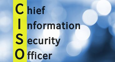 How the CISO Progressed from the Basement to the Boardroom - Cyber security news
