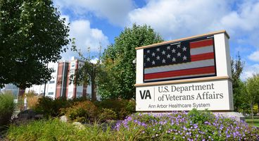 The Cloud May be the Only Thing That Can Save Cybersecurity at the VA - Cyber security news