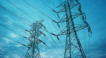 Hackers Showed us how to Break Into the Power Grid  - Cyber security news