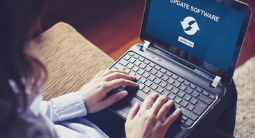 Yes, You Should Always Update Your Software - Cyber security news
