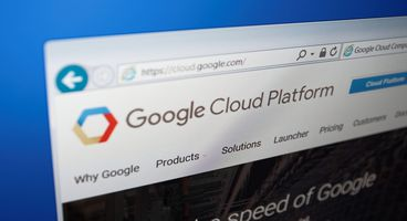 A New Customer-Supplied Encryption Key Partners, Added by Google Cloud  - Cyber security news