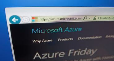 Threats actors use Microsoft Azure to host malware and C2 servers - Cyber security news