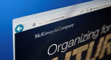 McKinsey on Managing Technology Risk: 'The ghost In the Machine' - Cyber security news