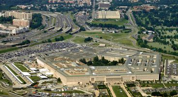 US Department of Defense Launches Counter-Insider Threat Program - Cyber security news