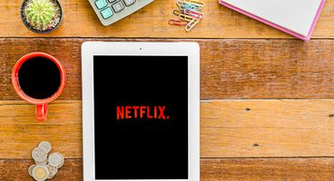Another Netflix Movie May Have Been Leaked by 'Orange Is the New Black' Hacker - Cyber security news