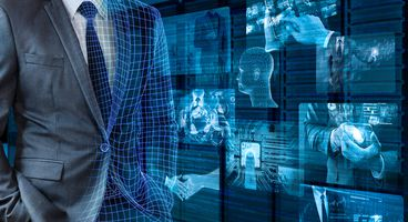 The CISO's Next Evolution: From Cyber Czar to Risk Officer - Cyber security news
